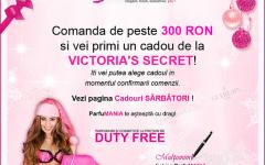Newsletter Parfumania