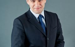 Daniel Tiganila