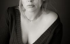 Natalie Ester (y 2011)