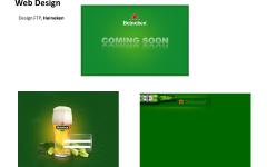 WebPages (old work) y2010